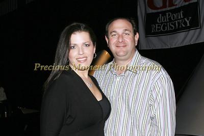 IMG_6551 Linda & Ralph Behmoiras