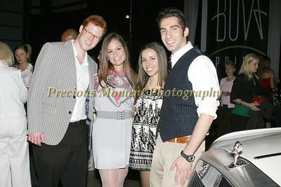 IMG_6529 Wyatt Koch & Jessica Koussevitzky,Andrezza Souza & Andrew Koussevitzky