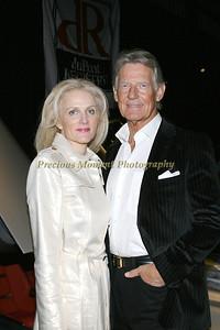 IMG_6535 Belinda & John Ulbrich