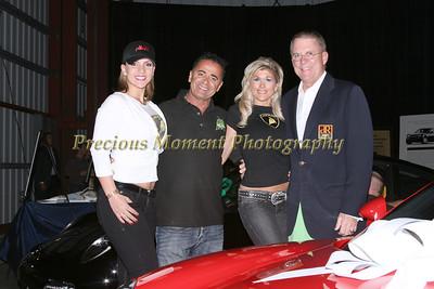 IMG_6505 Linzi Donaldson,Michael & Darlene Ghanem,Thomas L duPont