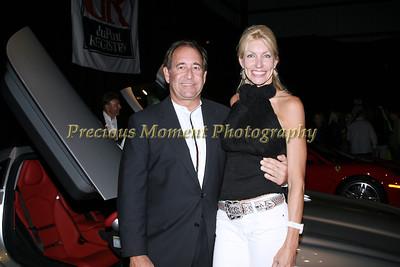 IMG_6533 Alan Fried & Cheryl Haney