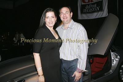 IMG_6553 Linda & Ralph Behmoiras