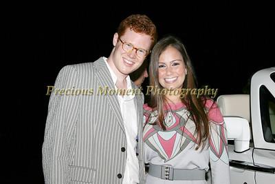 IMG_6523 Wyatt Koch & Jessica Koussevitzky