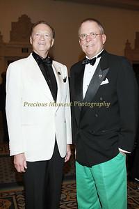 IMG_1426 Rick Case & Tom duPont