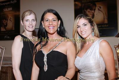 IMG_1499 Heather Schneider,Michelle Radick,Fiorenna Israel