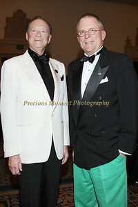 IMG_1427 Rick Case & Tom duPont