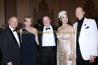 1490 Wayne Huizenga,Pamela & Scott Baynes,Rita & Rick Case