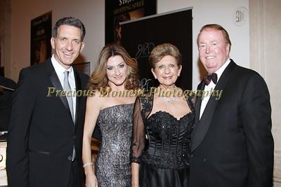 IMG_1518 Sean & Vivianna Dunn,Annmarie & Jim Dunn