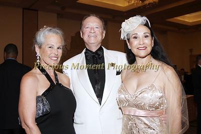 IMG_1465 Kaye Manly,Rick & Rita Case
