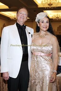IMG_1416 Rick & Rita Case
