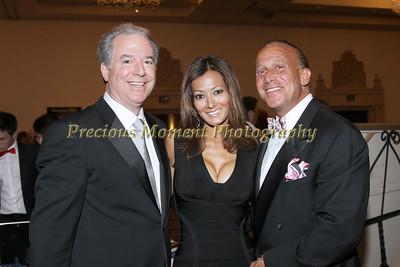 IMG_1457 Mike Maroone ,Terry & Jordan Zimmerman