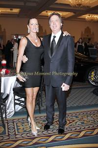 IMG_1434 Betty & Bruce Polansky
