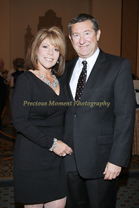IMG_1448 Nancy DiPierro & David Kunik