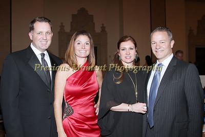 IMG_1478 Andy & Cynthia Noye,Ann & Stephen Cannon