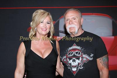 IMG_1530 Joannie Kay & Paul Teutul