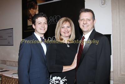 IMG_1525 Matthew,Tammy & Robert Pelliccia