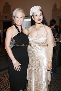 IMG_1494 Kay Manly & Rita Case