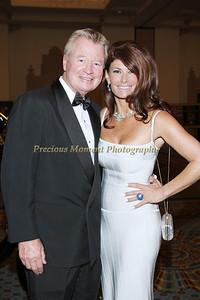 IMG_1421 Jack Jackson & Denise Memole
