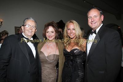 IMG_8680 Ed & Patti Morse,Wayne Gilmore & Michele Meli