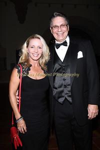 IMG_8672 Tammy & Scott Tubandt