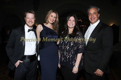IMG_8703 Kyle Meredith,Lauren Johnson,Carrie Rubin,Todd McPherson
