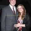 IMG_8706 Ryan & Francesca Case