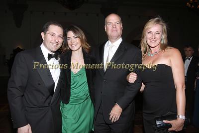 IMG_8661Lance & Yolanda Lazarus,Fernando & Melissa Roig