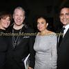 IMG_8713 Rebecca & Jamie McDonald,Stacie Weisman,Michael Iacino