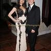 IMG_8665 Kristene Lundblad  & George Tokesky