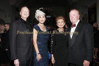 IMG_8655 Rick & Rita Chase,James & Ann Marie Dunn