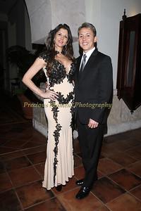 IMG_8664 Kristene Lundblad &  George Tokesky
