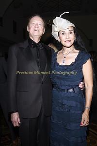 IMG_8652 Rick and Rita Chase