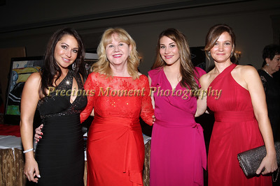 IMG_8686 Gina Tzikas,Joanne Dauer,Allison Greene,Ginger Johnson