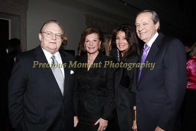 IMG_8695 Gary & Rosemarie Wendt,Diane & Larry Courtney