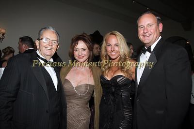 IMG_8681  Ed & Patti Morse,Wayne Gilmore & Michele Meli