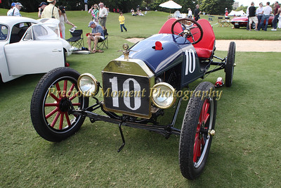 Concours D Elegance Car Show With Jay Leno Boca Raton Resort - Boca raton car show