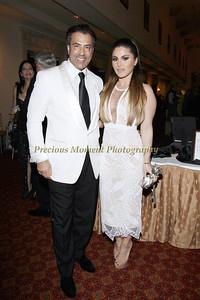 IMG_1639 Masoud Shojaee & Stephanie Mejia