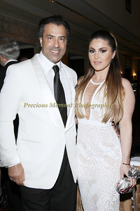 IMG_1640 Masoud Shojaee & Stephanie Mejia