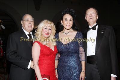 IMG_1566 Barry Florescue, Sharon Gustafson,Rita & Rick Case