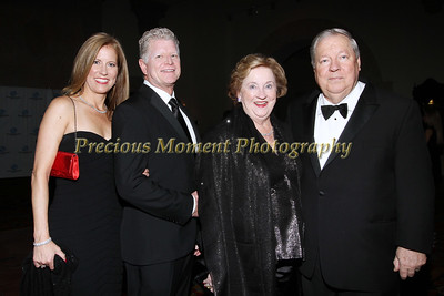 IMG_1580  Karen Terry, Bill Price,  Barbara & Ed Terry