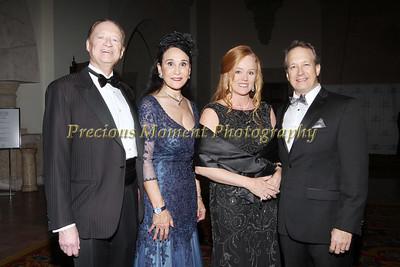 IMG_1569  Rita and Rick Case,Christine & Rick Case