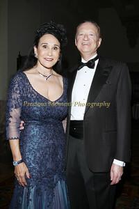 IMG_1565 Rita and Rick Case