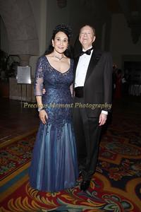 IMG_1563 Rita and Rick Case