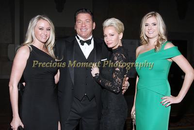IMG_1573 Rhonda Bevan,Steve & Sara Mariano,Nicole Brewer