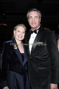 IMG_1624 Denise & Bill Meyer