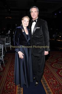 IMG_1626 Denise & Bill Meyer