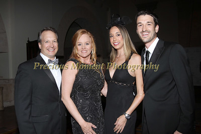 IMG_1610 Rick & Christine Case,Raquel & Greg Travaline