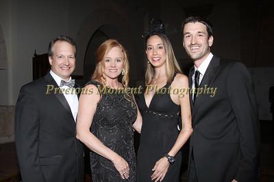 IMG_1611 Rick & Christine Case,Raquel & Greg Travaline