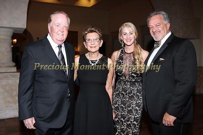 IMG_1556 Jim & Ann Marie Dunn,Debbie & Scott Thomas