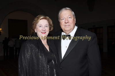 IMG_1575 Barbara & Ed Terry